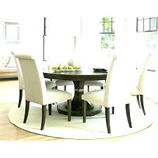 under dining table rug round table rug rug for under kitchen table or area rug under under dining table rug