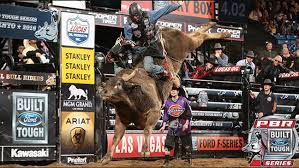 pro bull riding. Perfect Pro Intended Pro Bull Riding A
