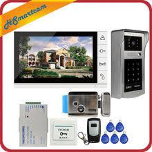 Popular <b>Doorbell 9</b>-Buy Cheap <b>Doorbell 9</b> lots from China <b>Doorbell</b> ...