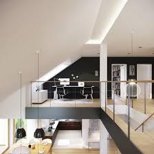 loft home office. Small Loft Home Office Design Ideas Desks