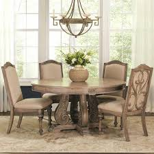 kitchen table chairs elegant dining room table chairs elegant o d concept with dinner table set