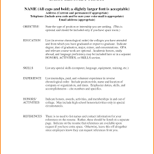 References Resume Resume Reference Template Exol Gbabogados Co for References On 93
