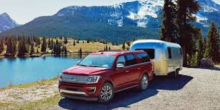 2018 ford interceptor suv. contemporary 2018 2018 ford expedition towing for ford interceptor suv