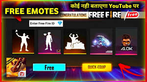 Diamonds restart garena free fire and check the new diamonds and coins amounts. How To Get Free Diamonds In Free Fire Free All Emotes Free Dj Alok In Free Diamonds In Free Fire Free Fire Diamonds Free Fire