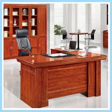 boss tableoffice deskexecutive deskmanager. Office Furniture Boss Manager Desk Executive Table Tableoffice Deskexecutive Deskmanager F