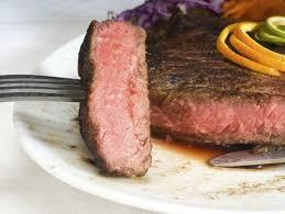 Resultado de imagen de carne de kobe