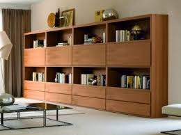 display units for living room sydney. living room cabinet furniture cameo grey middle storage bookcase display units for sydney