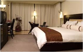 Indian Bedroom Decor Bedroom Bedroom Interior Indian Style Decor Of Interior Design
