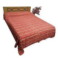 Red Quilt   eBay & Red Queen Quilts Adamdwight.com