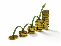 КАК ЗАРАБОТАТЬ ДЕНЬГИ Валютные операции в интернете КАК  Валютные операции в интернете