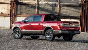 Top Luxury Trucks: Comfortable Work and Weekend Haulers