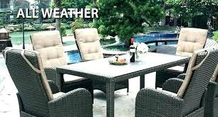 full size of weather resistant outdoor furniture covers weatherproof garden patio all kitchen amusing weatherpr dola