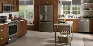 appliance repair st louis. Contemporary Appliance Appliance Repair St Louis MO With P