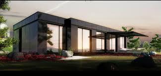 stylish modular home. Wonderful Modular Exterior Custom Modular Home Prices Architecture Designs  Minimalist Builders With Stylish E