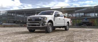 2020 Ford Super Duty Truck Photos Videos Colors 360