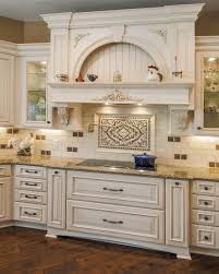 Marvelous Kitchen Kitchen Range Hood Ideas For Contemporary And Rustic