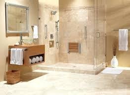bathroom remodeling boston ma. Full Image For Bath Remodeling Boston Ma Bathroom Renovation What S