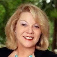 """30+ """"Cathleen Bonner"""" profiles   LinkedIn"""