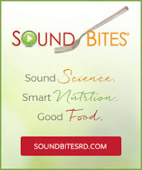 Image result for Sound bites pod