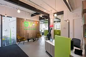 office reception layout ideas. Office Reception Design Ideas Interactive Space Layout K