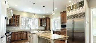 fluorescent under cabinet lighting kitchen. Under Cabinet Florescent Light Fluorescent Lighting Kitchen Mount . I