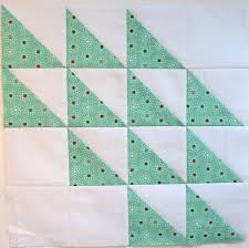 she can quilt: Ocean Waves Block - a tutorial and a few tips & Ocean Waves Block - a tutorial and a few tips Adamdwight.com