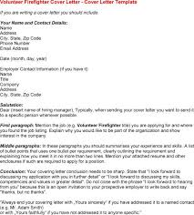cover letter example of a work resume template awesome sample resolution 720x1024 px size unknown published tuesday 30 may 2017 0644 pmdesign ideas sample cover letter for volunteer work