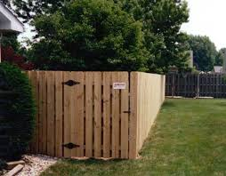 Fence How To Build A Wood Pergola Beautiful How To Build A