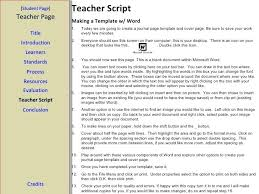 Reflective Journal Template For Students Erikhays Co