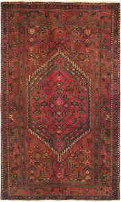 main unique loom 4 x 6 7 zanjan persian rug photo