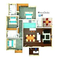 3 bedroom house design 3 bedroom house plans low budget modern 3 bedroom house design low
