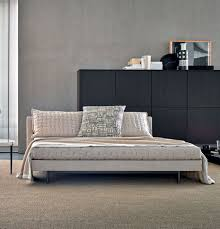 Oz Design Beds Oz Beds Molteni C Furniture Pieces In 2019 Sofa Bed
