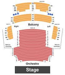 Bell Center Montreal Seating Chart Bell Performing Arts Centre Tickets In Surrey British