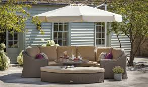 porch furniture sale. Delighful Sale Porch Furniture Sale Patio Lowes A Half Circle Chair Of  Sectional Sofa Wedge On H