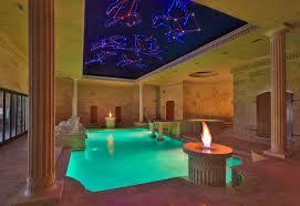 Pool Remodel Dallas Interior Impressive Design Inspiration