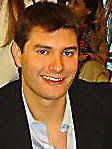 Adam Kenner - Lawyer in Miami, FL - Avvo