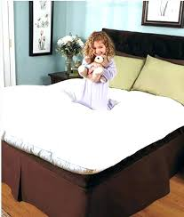 Mattress cover walmart Full Size Mattress Mattress Pad Queen Walmart Down Mattress Topper Queen Charming Goose Feather With Bed Natural Fill King Mattress Pad Queen Walmart Jbrcnjinfo Mattress Pad Queen Walmart Foam Topper Twin Bed Mattress Pad Topper