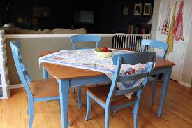 Retro Kitchen Tables For Retro Kitchen Tables Colored Vintage Retro Kitchen Tables