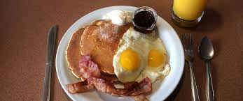 The Best Cheap Diners In The Us A State By State Guide Cheapismcom
