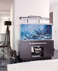 Indoor Aquarium Design Amazing Aquarium Design Ideas For Indoor Decor 43 Decomg
