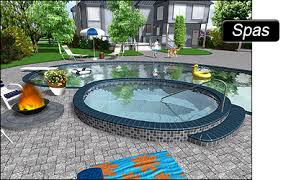 Small Picture Landscape Design Software Overview