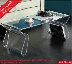 Image Peekaboo Pmma Clear Acrylic Office Desk For Home Decoration Luminati Lifestyles Pmma Clear Acrylic Office Desk For Home Decoration Buy Office
