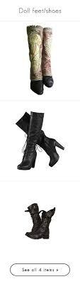 Best 25 Steampunk shoes ideas on Pinterest Steampunk boots.