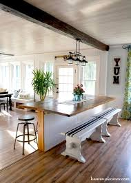 Dining Room Built Ins Creative Awesome Decorating Design