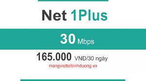 Bảng Giá Cước Internet Cáp Quang & Truyền Hình Số Viette Cập Nhập Ngày  25/03/2021 Tại Bình Dương