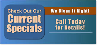 abc oriental rug carpet cleaning co