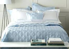 bed bath and beyond bed spreads bed bath and beyond quilts and bedspreads bed coverings quilt