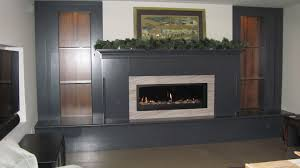 electric fireplace wall unit lovely interior home design paint color is like electric fireplace wall unit