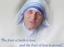 A new exposé of Mother Teresa shows that she—and the Vatican—were ...