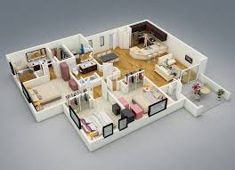 wonderful modern bedroom house wow low budget design in home interior ideas with garage dazzling modern 3 bedroom house 24 charming plans